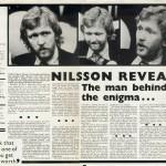 NilssonNews2-3