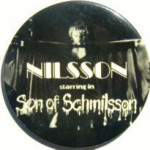 PROMO-Button-Son-of-Schmilsson