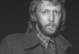 Video: Harry Nilsson 'Without You' In Heinz Super Bowl Ad