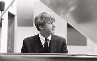 harrynilsson_photo03
