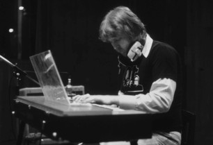 In Memory Of Harry Nilsson