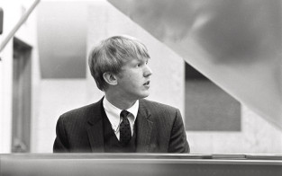 harrynilsson_photo09