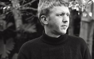 harrynilsson_photo10