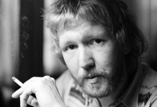 Slate Writes: Lennon + McCartney = Nilsson