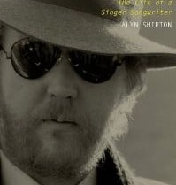 'Nilsson: The Life of a Singer-Songwriter' Named A Best Book of the Month At Amazon