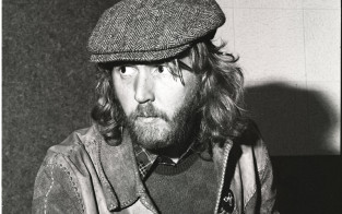 Harry Nilsson Photo 11