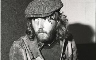 Harry Nilsson Photo 11