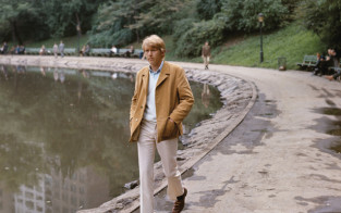 Harry Nilsson Photo 12