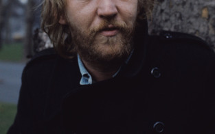 Harry Nilsson Photo 14