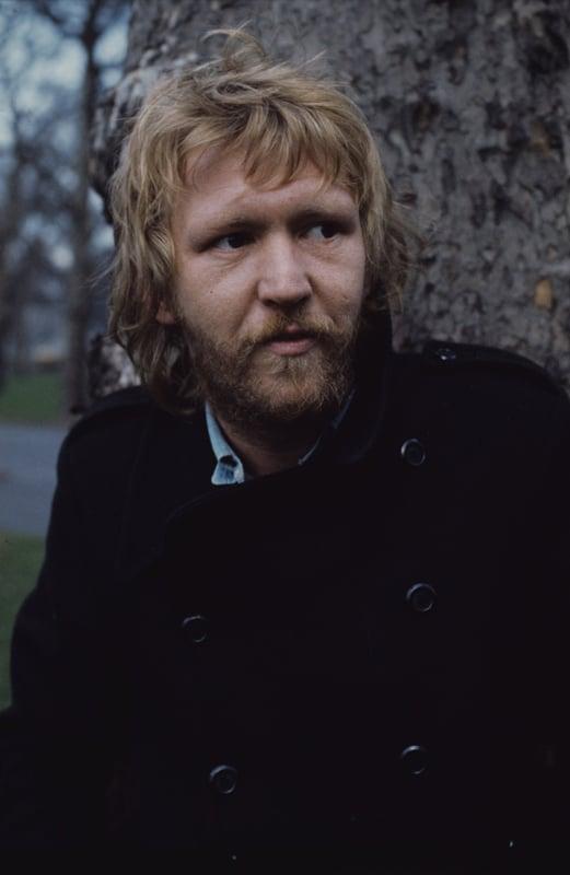Harry Nilsson Photos The Official Harry Nilsson Site