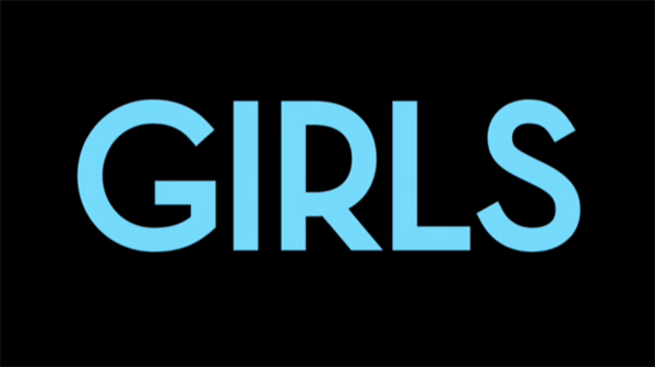 Harry Nilsson's 'You're Breaking My Heart' Featured On HBO's 'Girls'
