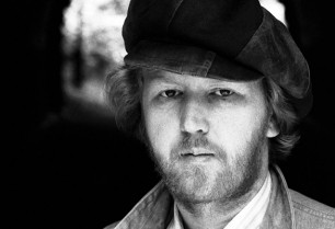 Nilsson Recording Could Have Changed How We Think About Broadway – The Wall Street Journal