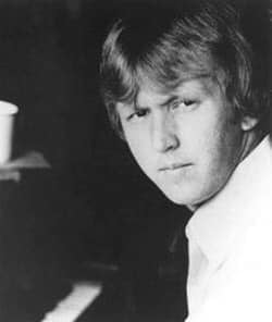 Remembering Harry Nilsson