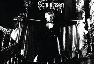 Harry Nilsson's 'Son of Schmilsson' On 180g Vinyl!