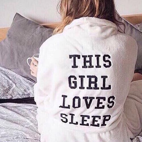 Tipps fürs ruhige Schlafen