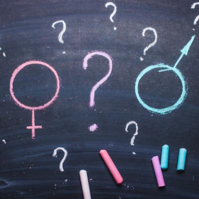 Der Podcast Jungsfrage-Mädchenfrage.