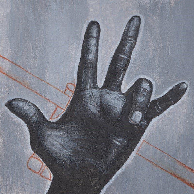 Bild von www.saskiawragge.com