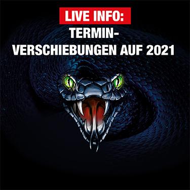 Musical Stuttgart Coronavirus