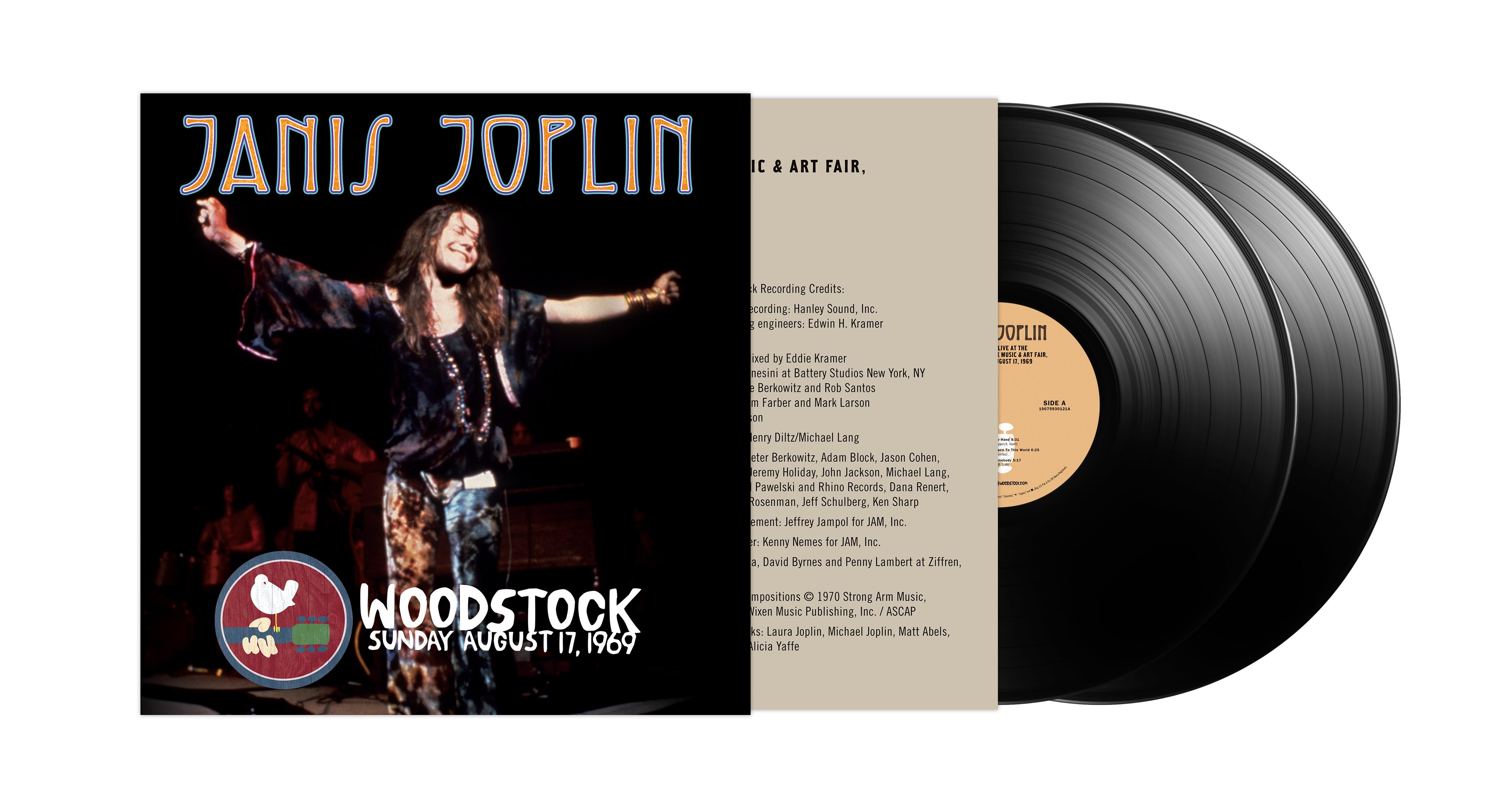 /janisjoplin_woodstock