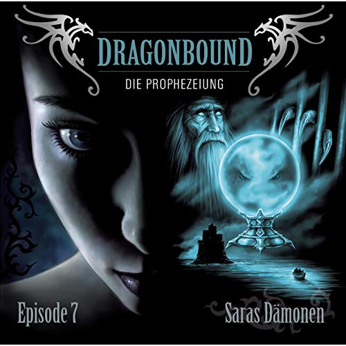Dragonbound: Saras Dämonen