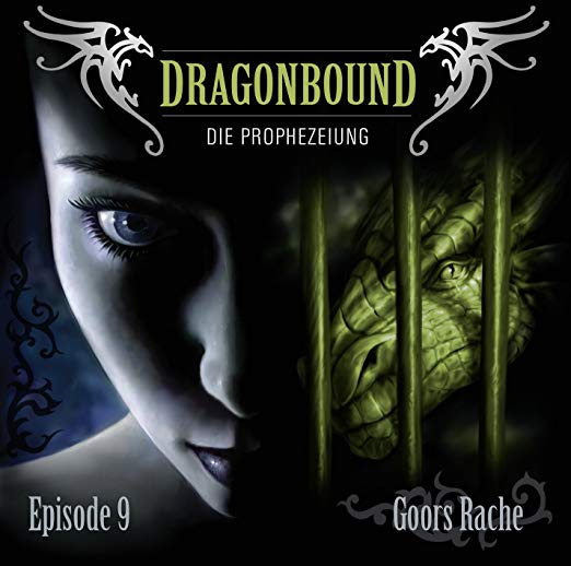 Dragonbound: Goors Rache