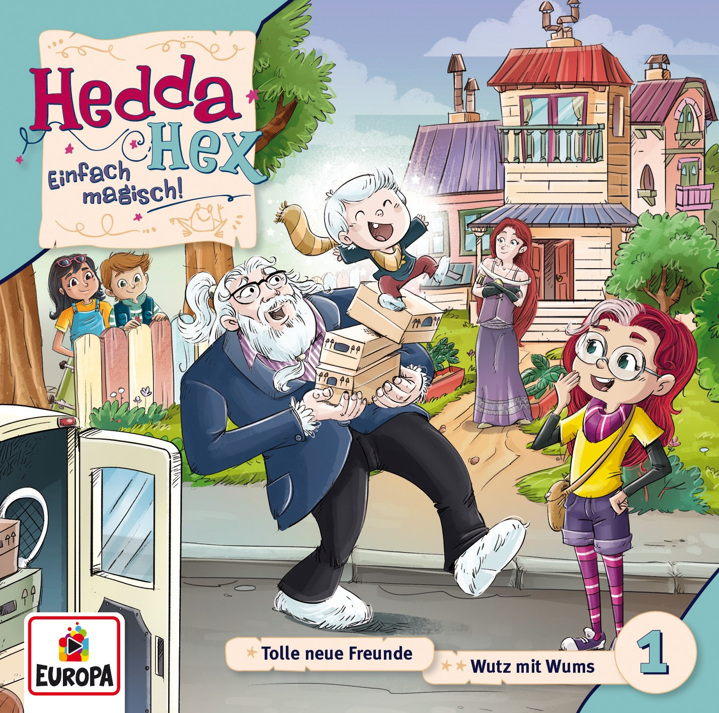 HeddaHex_Audio_cover_01