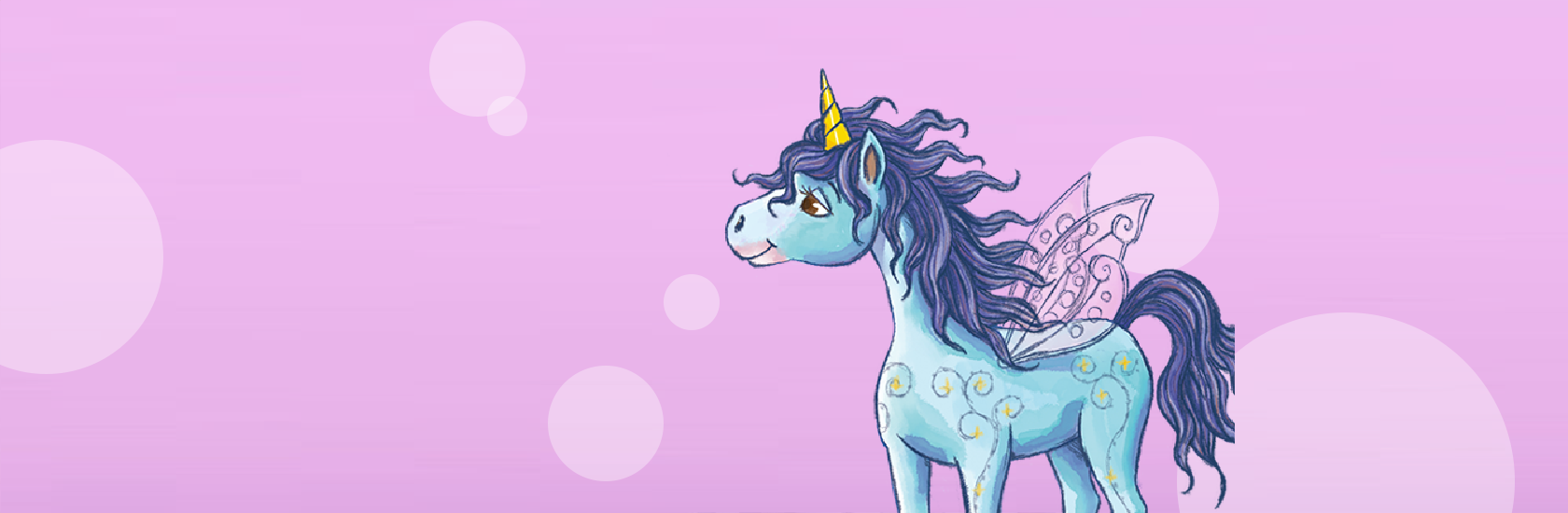 Header-Einhornparadies