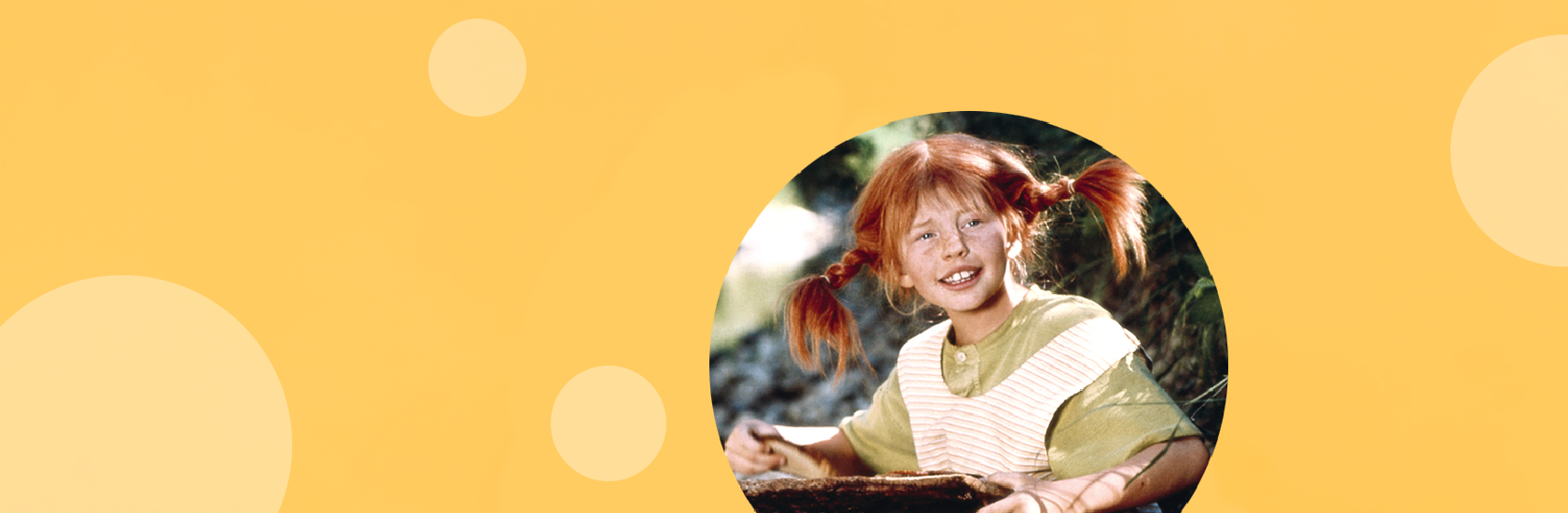 Header-Pippi-Langstrumpf