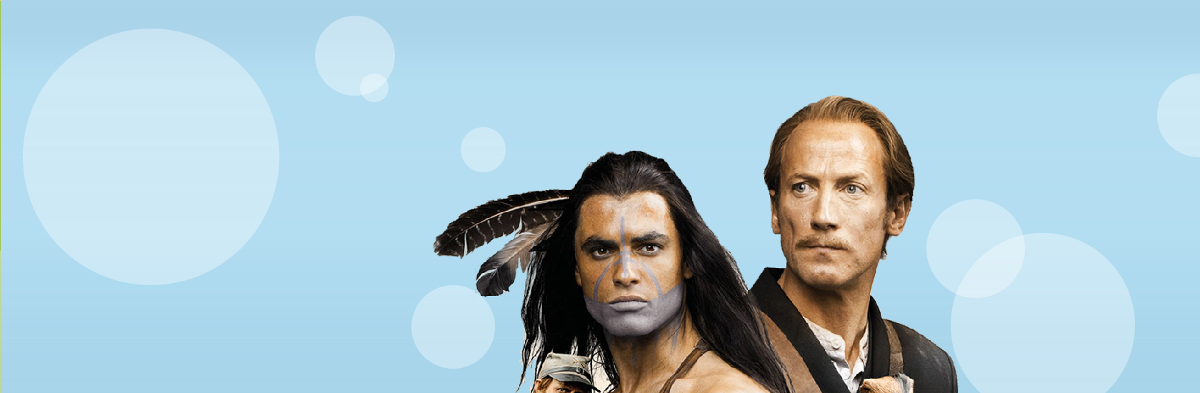 Header-Winnetou