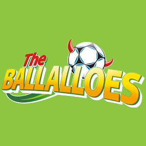 The Ballalloes