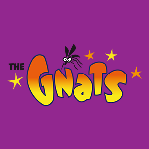 The Gnats