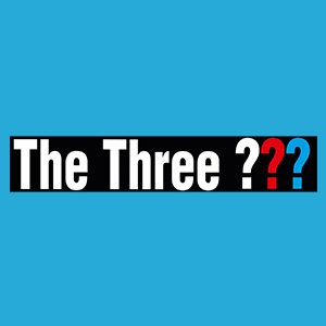 The Three ???