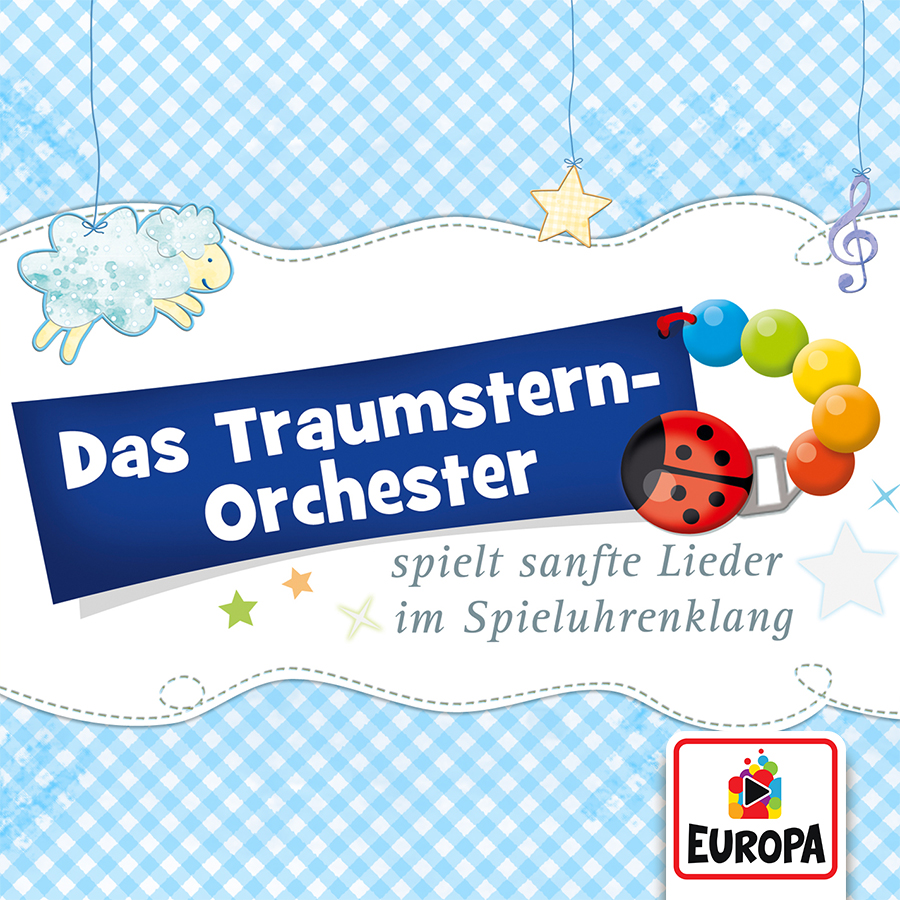 Traumstern_Orchester_Kindermusik_Beratung