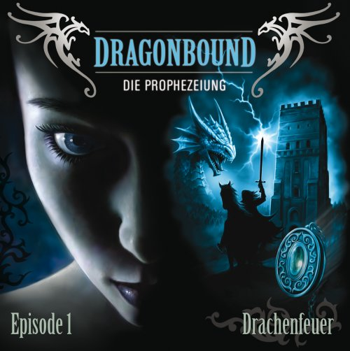 dragonbound-hoerspiel-klassiker