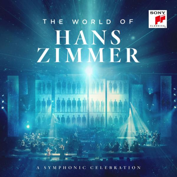 Hans Zimmer - The World of Hans Zimmer - A Symphonic Celebration