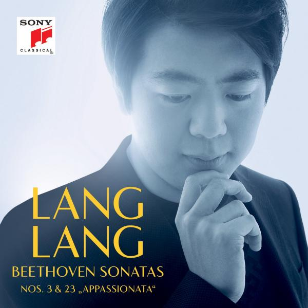 Lang Lang - Lang Lang plays Beethoven