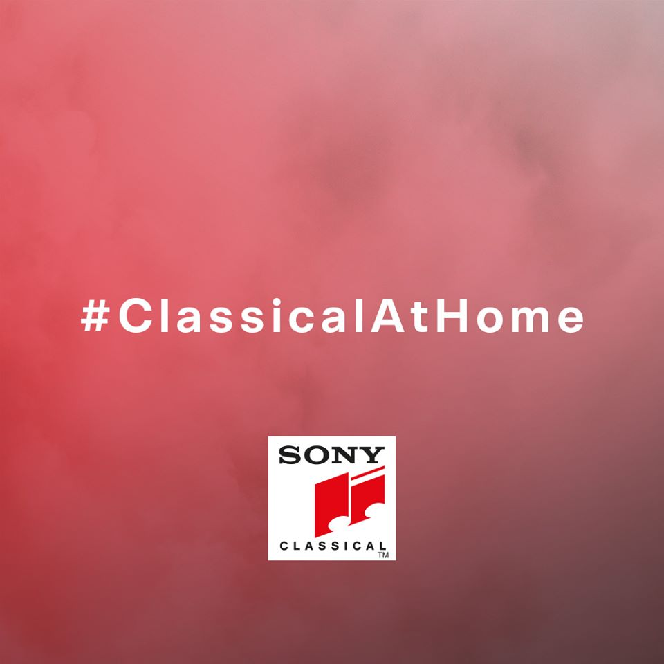 Classical at Home