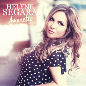 cover-album_helene-segara_official-cover