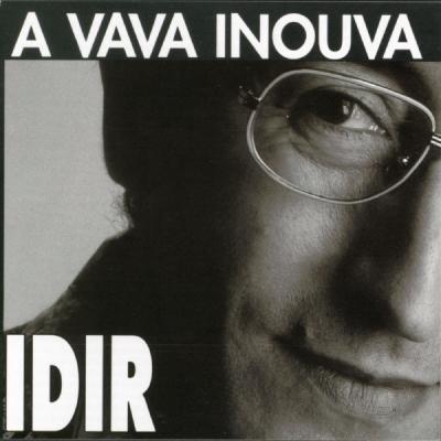 Idir-A-Vava-Inouva