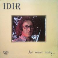 Idir-Ay-arrac-nney