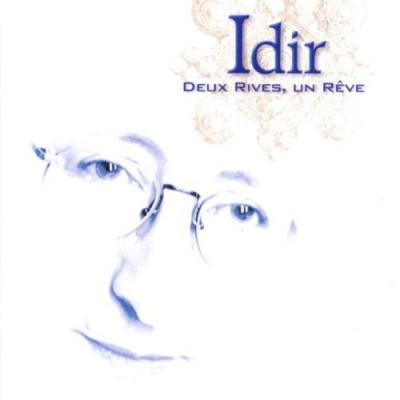 Idir-Deux-rives-un-rêve