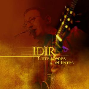 Idir-Entre-scènes-et-terres