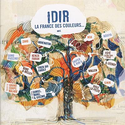 Idir-La-France-des-couleurs