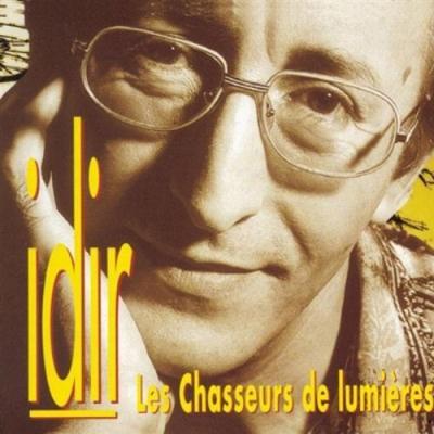 Idir-Les_chasseurs_de_lumiere