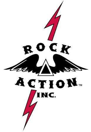 Rock Action Inc.