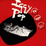 Iggy_Pop_T-V-_Eye