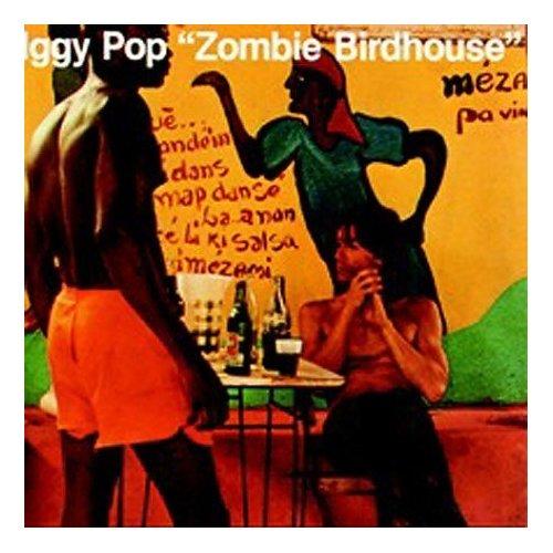 Zombie-Birdhouse
