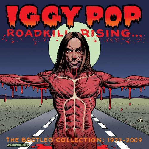 roadkill_rising