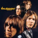 The Stooges: 50th Anniversary Super Deluxe Edition