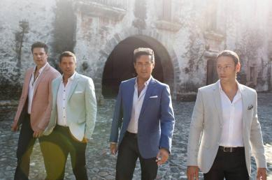 il-divo-cover-website_0
